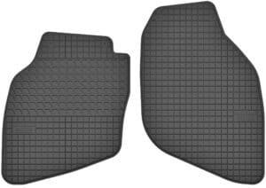 Honda Accord VIII (2008-2015) gummimåttesæt (foran)