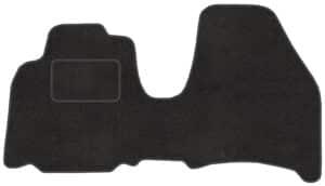 Peugeot 807 (2002-2014) skræddersyede måtter