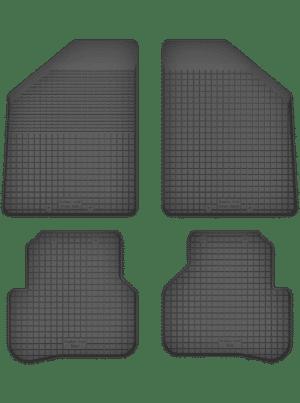 Chevrolet Lacetti (2004-2010) universal gummimåttesæt