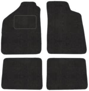 Seat Cordoba I (1993-2002) skræddersyede måtter