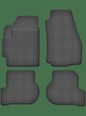 Ford Kuga I (2008-2012) universal gummimåttesæt