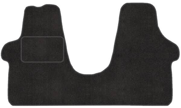 Volkswagen T5 (2003-2015) skræddersyede måtter