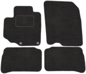 Suzuki Vitara III (fra 2015) skræddersyede måtter