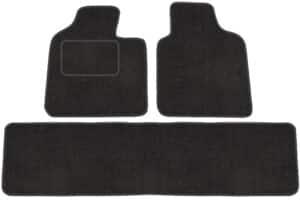 Chrysler Voyager V (2008-2017) skræddersyede måtter