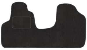 Lancia Zeta (1995-2002) skræddersyede måtter