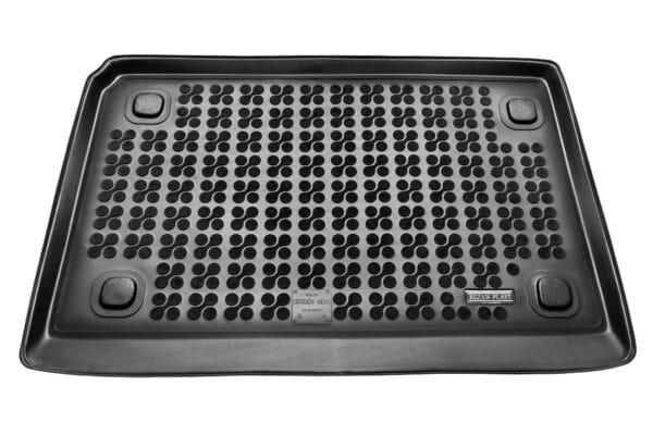 Citroen NEMO version 5 per. (2008 - 2017) bagagerumsbakke