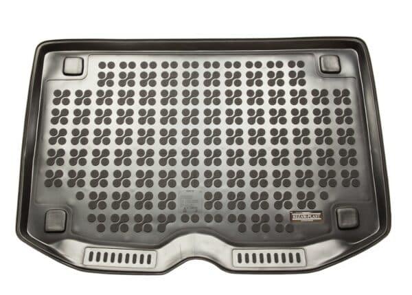 Citroen C3 PICASSO Pack XP øverst (2008 - 2017) bagagerumsbakke