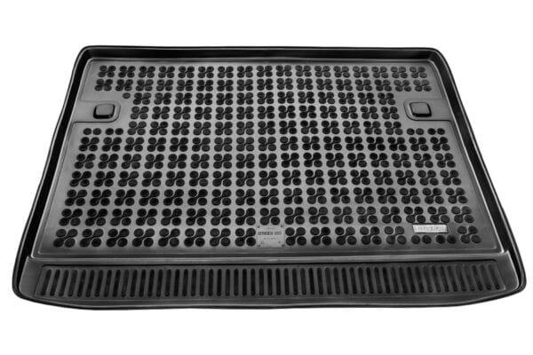 Citroen DS5  (2011 - 2015) bagagerumsbakke