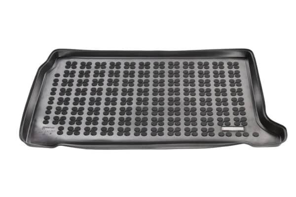 Citroen DS3 CROSSBACK  (2019 -) bagagerumsbakke