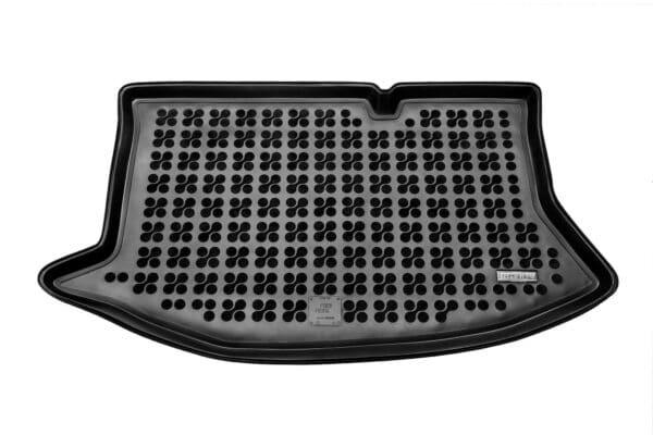 Ford FIESTA VI MK6 (2008 - 2016) bagagerumsbakke