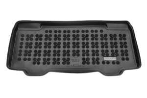 Mini ONE, COOPER III nederst (2013 -) bagagerumsbakke